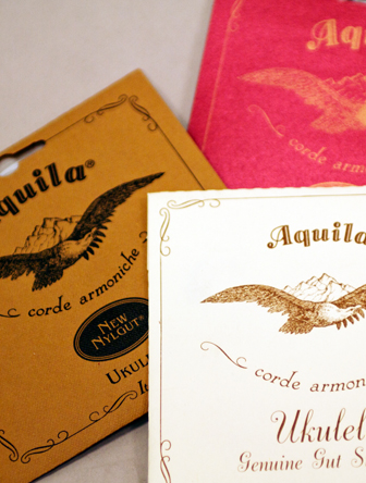Aquila Giveaway