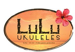 lulu_logo