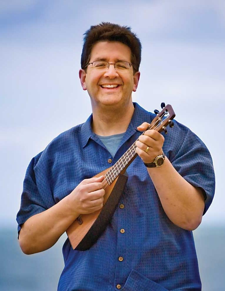 Jim Beloff image