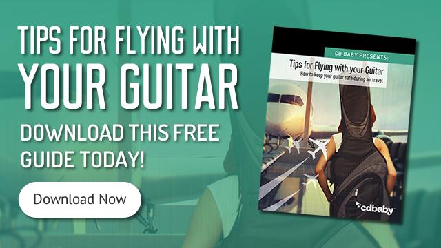 Enews & web page_GuitarGuide_640x360