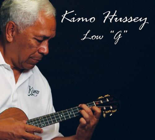 Kimo CD