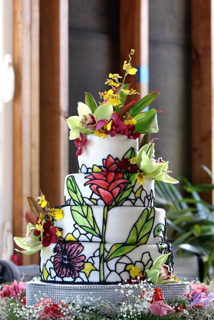 sarah_craig_cake