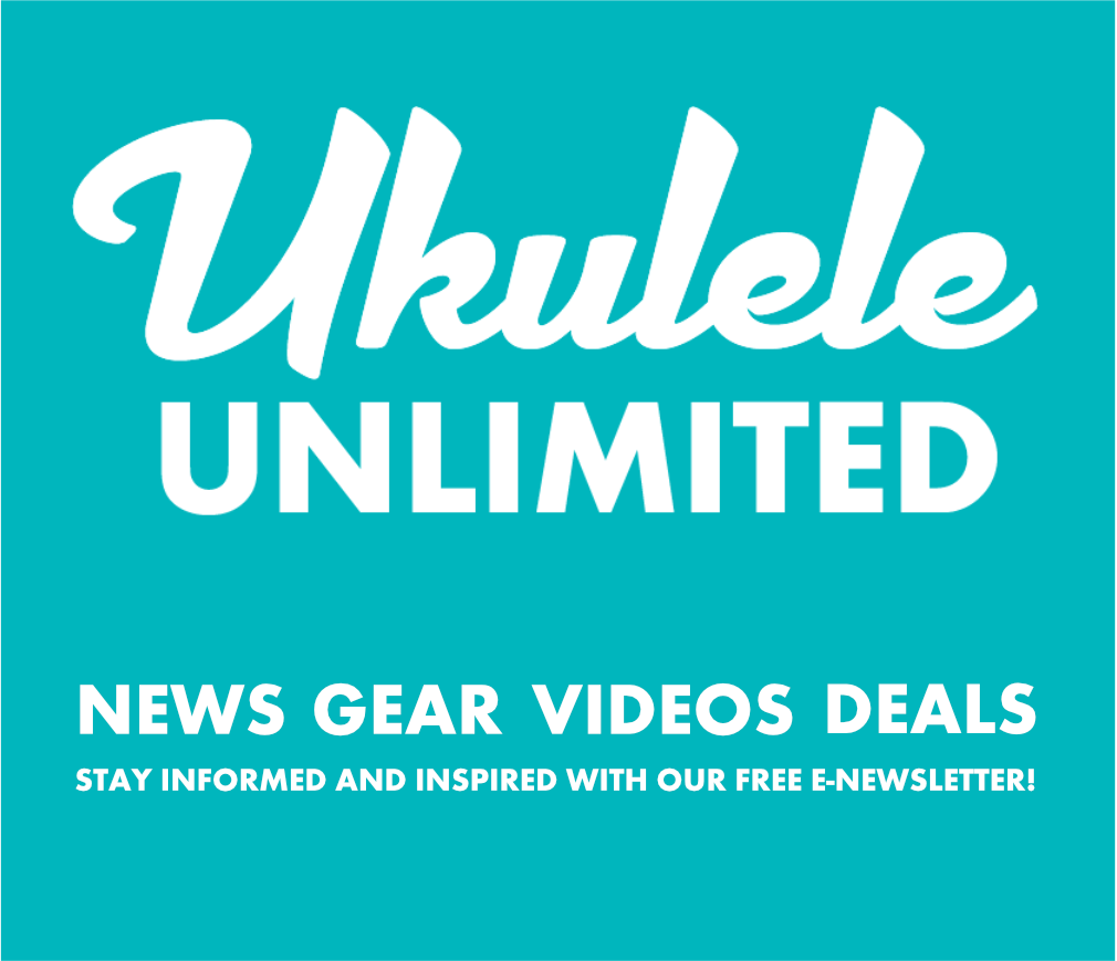 Uke Newsletter Banner3