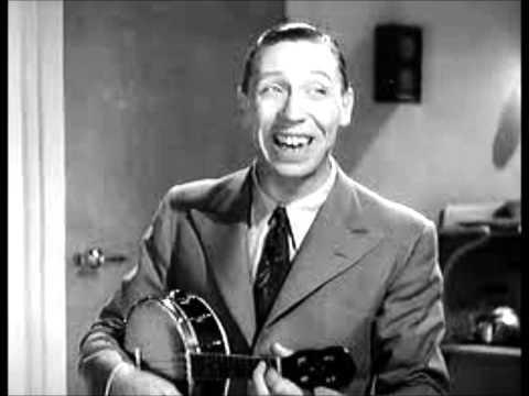 Learn ukulele songs video