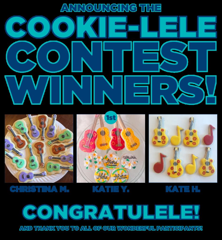 cookie-lele-winners
