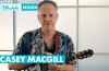 casey-macgill-sessions-still