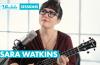 sara-watkins-sessions-still