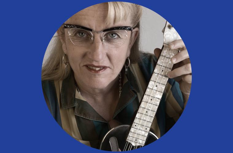 del-rey-ukulele-magazine