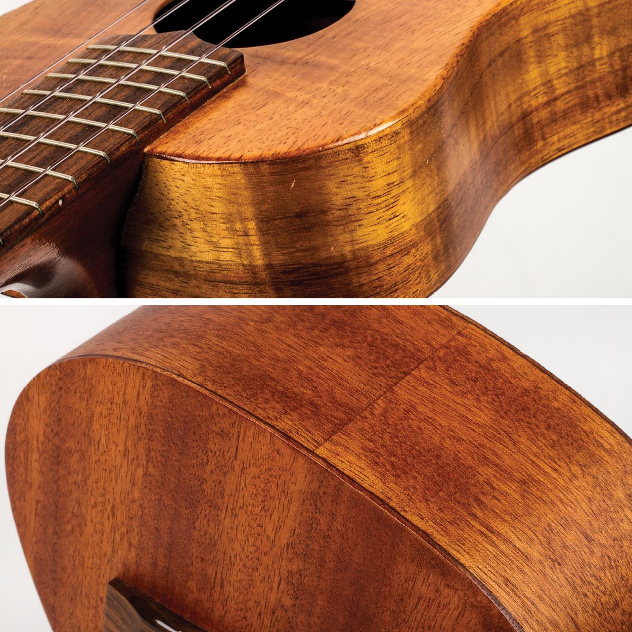 ukulele-tonewoods-gear-guru-laminated-solid