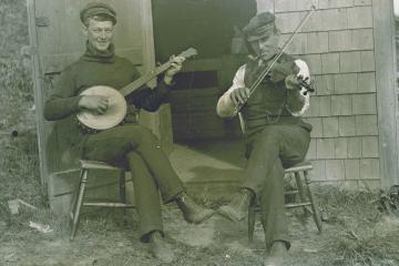 St Patricks Day Ukulele Lesson Fiddle Tune Ukulele